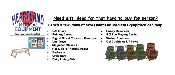 gift-mailer