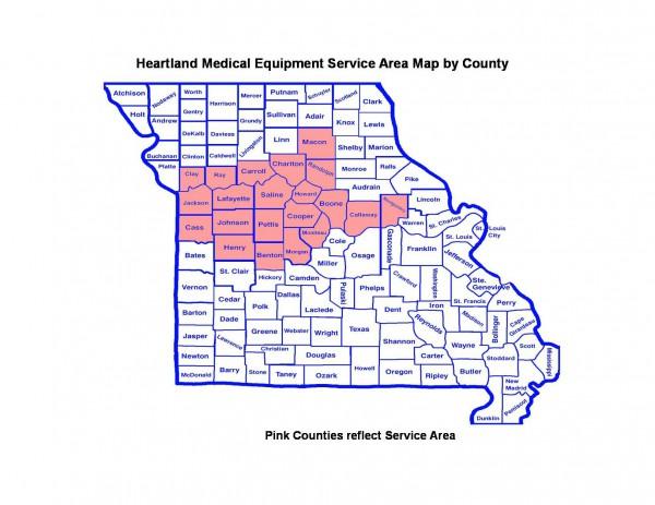 heartland-service-map